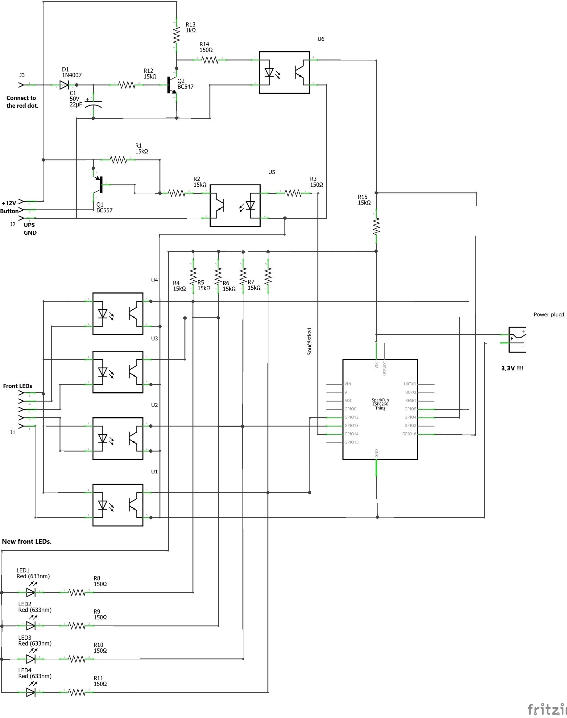 Old UPS with WiFi Connection - ster.io Ups Schematics And Diagrams on ups wiring diagram, circuit diagram, ups backup diagram, ups installation diagram, smps diagram, ac to dc converter diagram, as is to be diagram, ups inverter diagram, ups transformer diagram, ups power diagram, ups pcb diagram, 3 wire wiring diagram, ups line diagram, led wiring diagram, ups block diagram, apc ups diagram, ups cable diagram, electrical system diagram, how ups works diagram, exploded diagram,