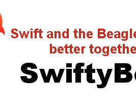 SwiftyBones