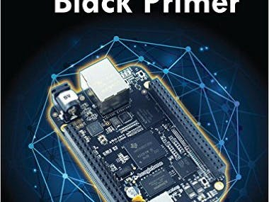 The BeagleBone Black Primer