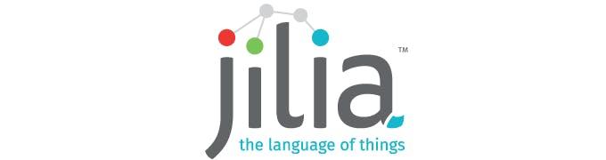 Jilia IoT Development Kit