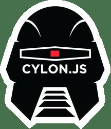 CylonJS
