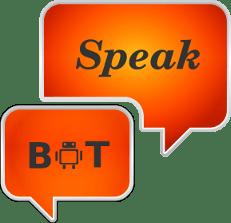 BotSpeak