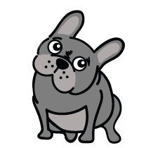 libbulldog
