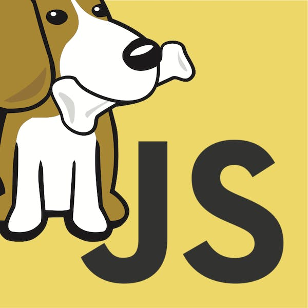 JavaScript Tricks