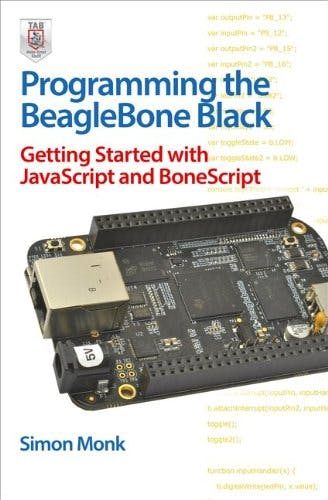 Programming the BeagleBone Black