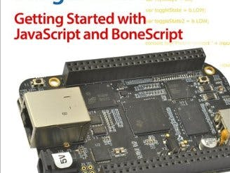 Programming the BeagleBone Black