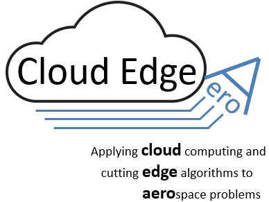IOT EDGE node for drone operations