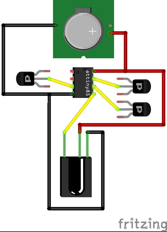 Ham blinds schematic h7nkawa4iy