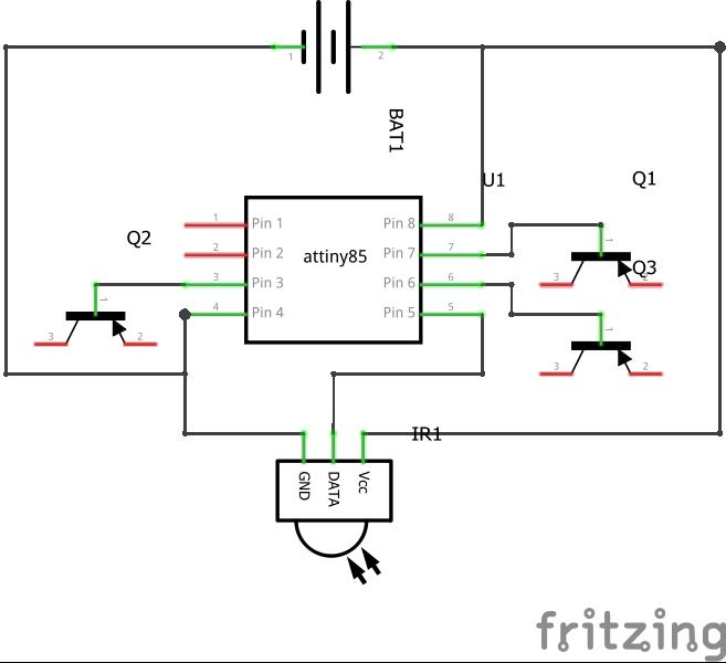 Ham blinds schematic root fj8q4lggw2