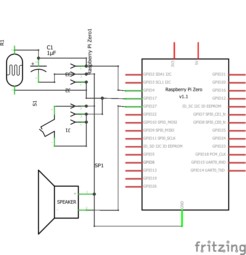 Ham peephole schematic root mgvh1nqgsa