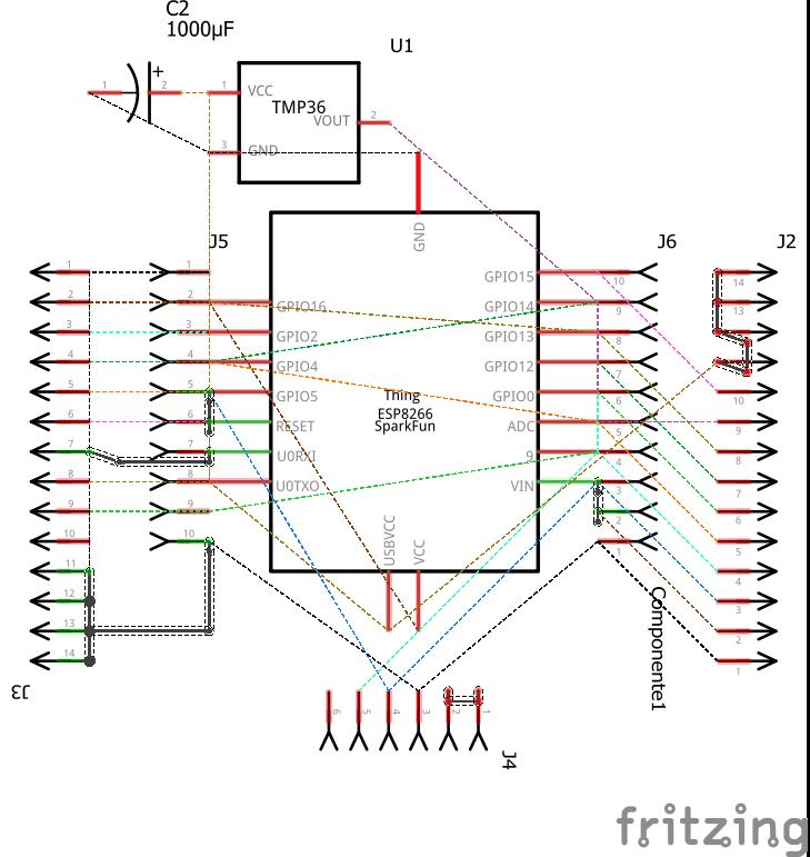 Ham hub schematic root ci5rrw2ihm