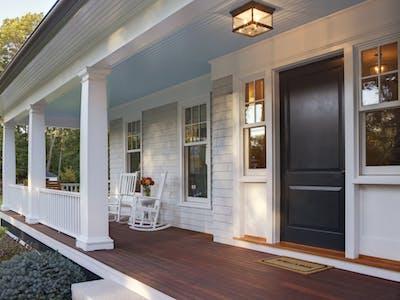 Surelocked Homes (Smart Doorbell)