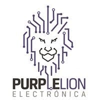Purplelion Electronica