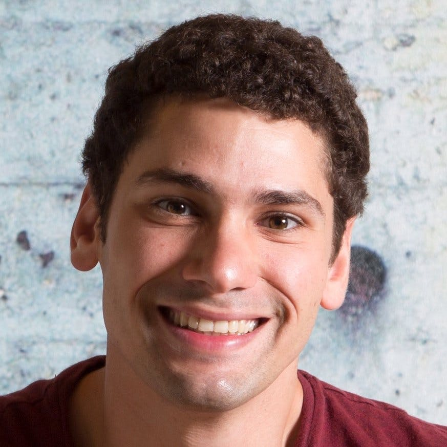 Sam El-Husseini