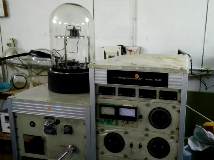 Smart and Healthy Students Laboratory