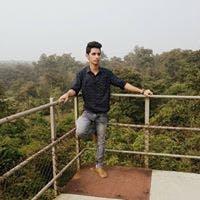 Rishan Richu