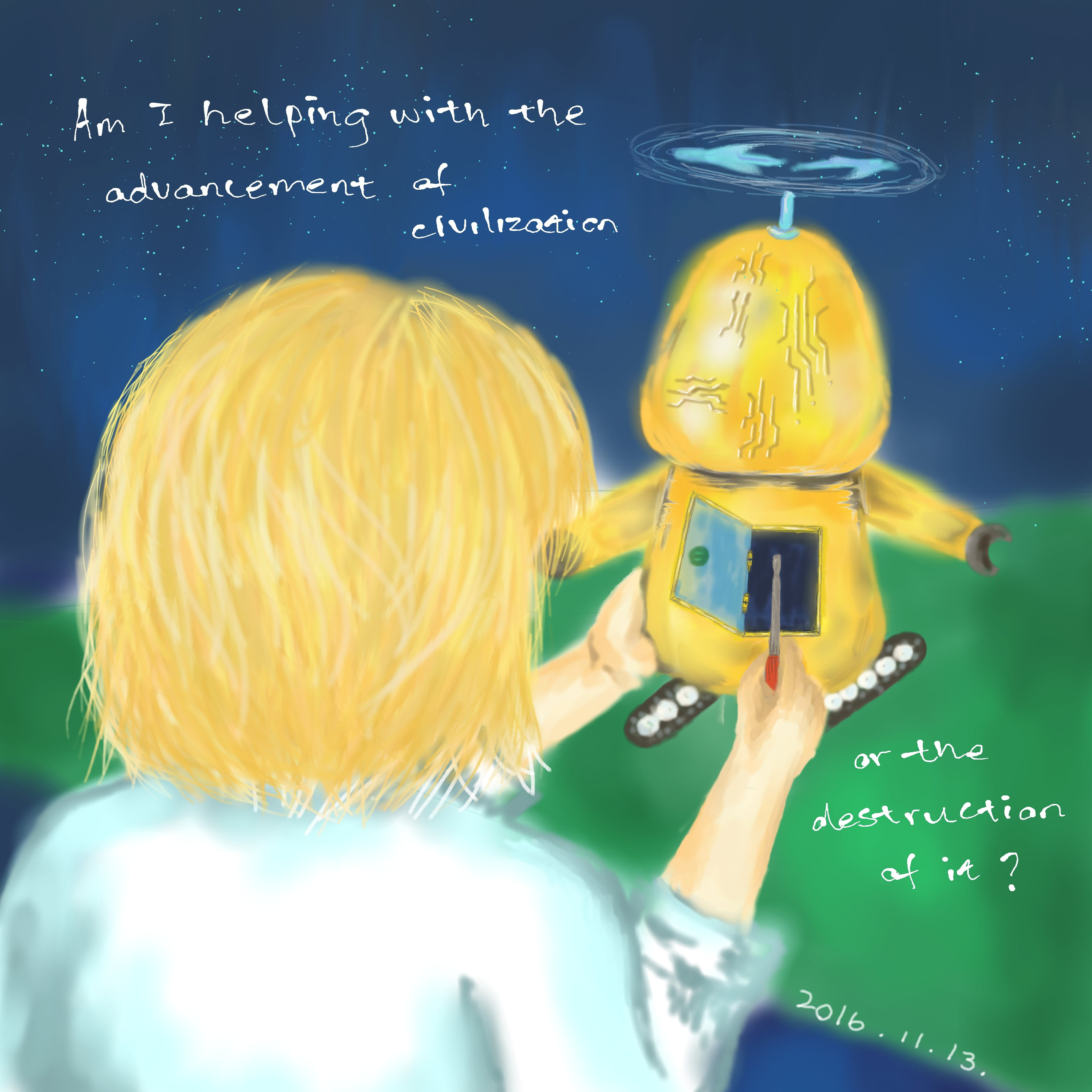 www.artbyphysicistkittyyeung.com