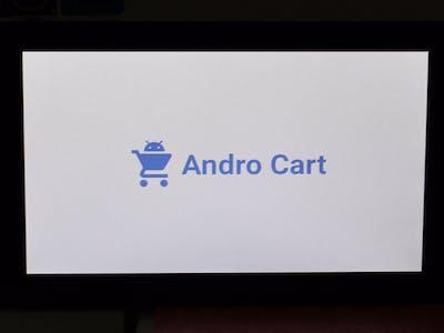 Andro Cart