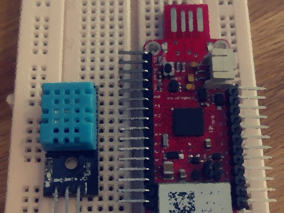 Android with Surilli-GSM via MQTT