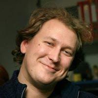 Andrew Dmitriev