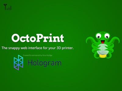 Cellular 3D Printing