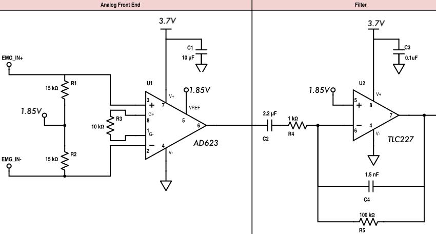 Mind emg schematic wbhmskss3f
