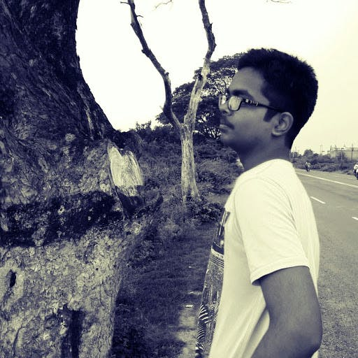 ashok vardhan