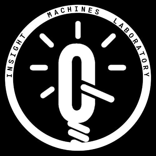 Insight Machines Laboratory