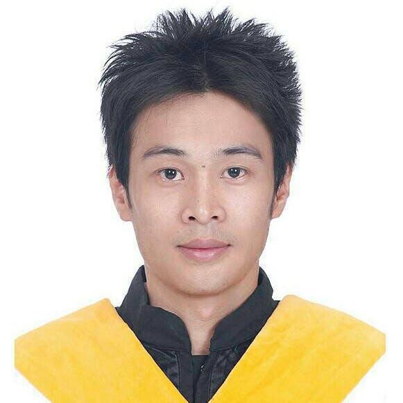 Chia-Chun Wu
