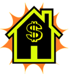 We buy houses vab 3 43mzthjryy