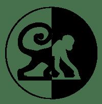 Surili logo va9twhwq7v