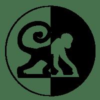 Surili logo mvqqq5lvdo