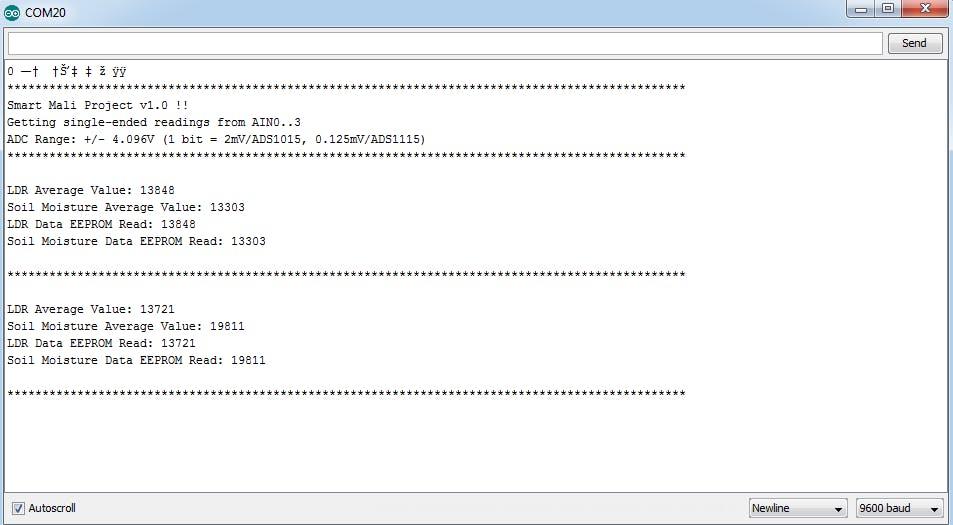 Soil_LDR_ADS1115_EEPROM_ESP8266_Output