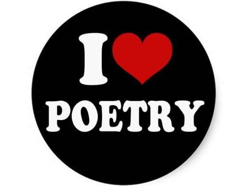 Poem Reciter: Alexa Skill