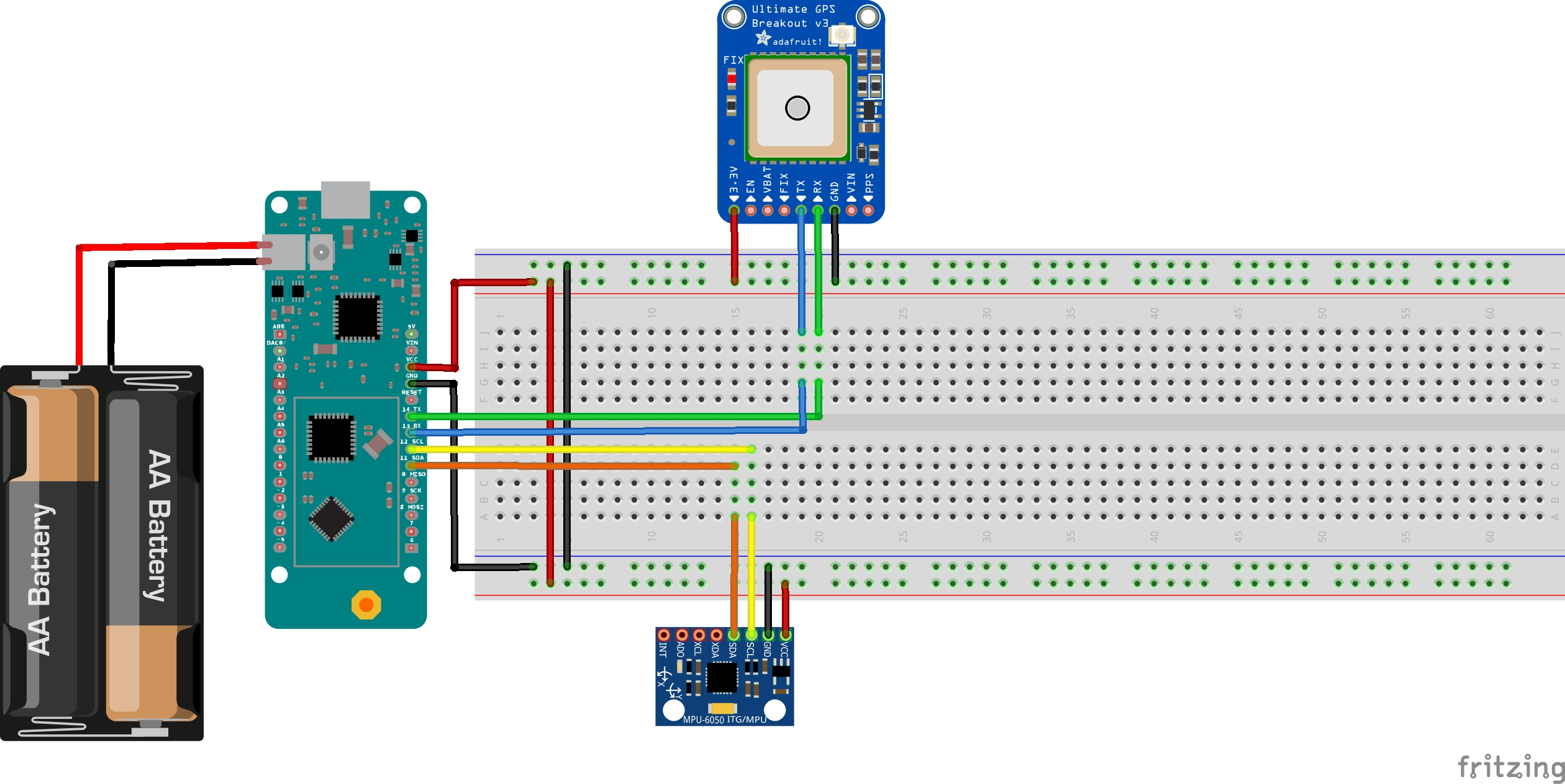 Bike Tracking System With Dead Man Alert How To Build A 555 Timer Based Motorcycle Alarm Wiring Bb Lrzkqk1tiy