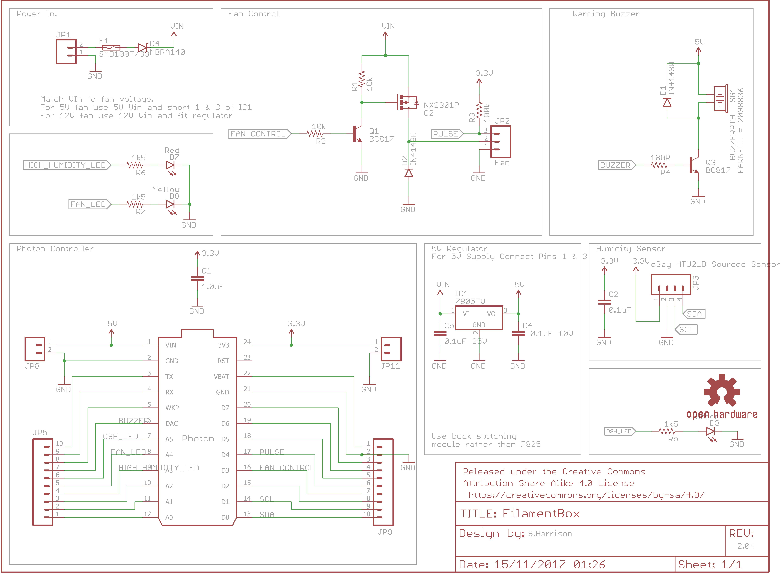 Schematic v2 04 zbg3jddrvj