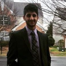 Ibrahim Fadhel