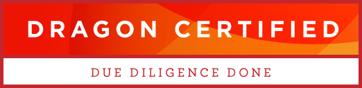 dragon_certified_logo-703d1203ad0fed701152a1f855700a4f.png