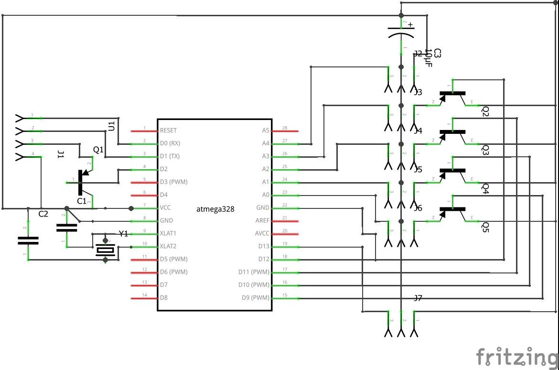 Ham gas schematic root emvbot2oie