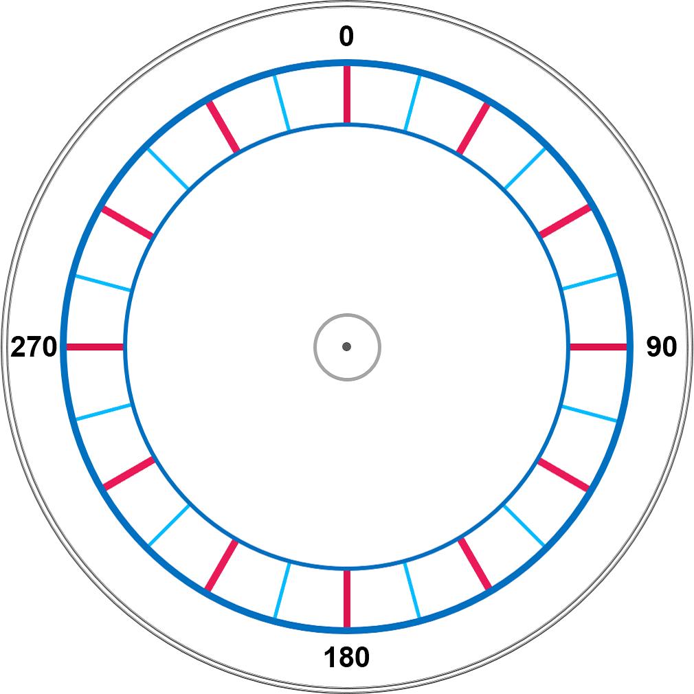 Plate c53afuzjen