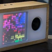 Baby speaker prelim cover 04 rnwix8g4hz