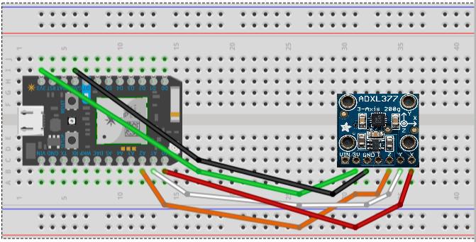 Adxl377 circuit 6uj16idw7j