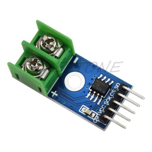 max6675 module