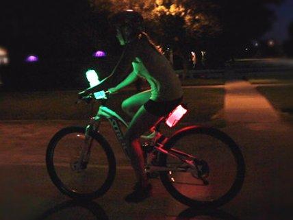 brighth2o lights