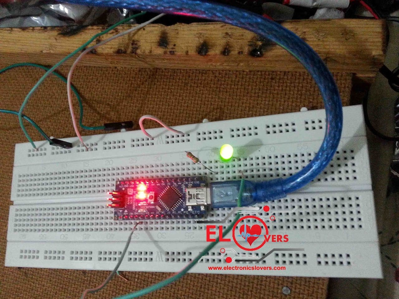 Controller Wiring Schematic Also Mppt Solar Charge Circuit Home Made Arduino Based