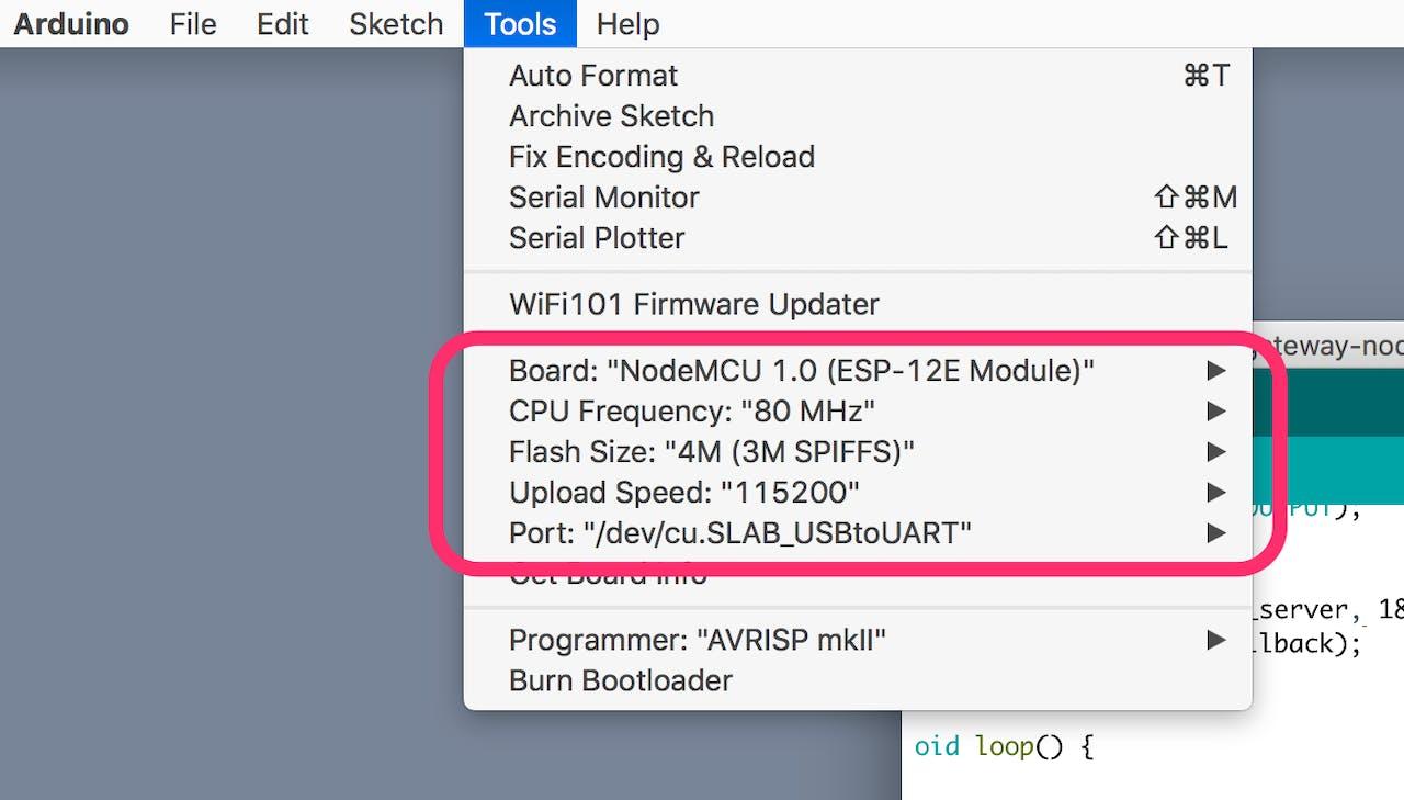 Raspberry Pi Cellular Gateway - Hologram Projects