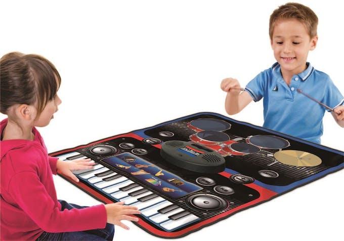 Children's Music Toy