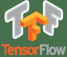 220px tensorflowlogo