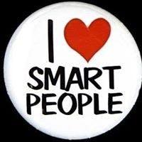 Educa Smart People