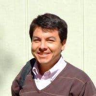 Thiago Alejandro Gonzalez